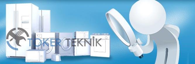 toker-teknik-hizmetlerimiz